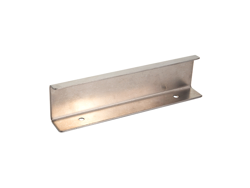 Brass Pull Furniture Hardware Cabinet Handle SS-PL403-SS